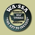 WA Self Storage Association